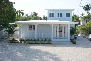 119 Azalea Street, Plantation Key, FL 33070