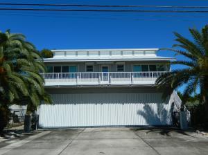 195 Airport Drive, Summerland Key, FL 33042
