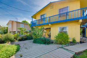 29072 Iris Drive, Big Pine Key, FL 33043