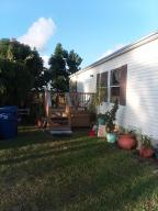 19800 180 Avenue SW 502, OTHER, FL 00000