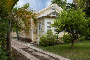1003 Seminary Street, KEY WEST, FL 33040