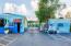 325 Calusa Street, 6, Key Largo, FL 33037