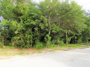 Mohawk Street, Tavernier, FL 33070