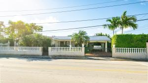 3800 Northside Drive, Key West, FL 33040