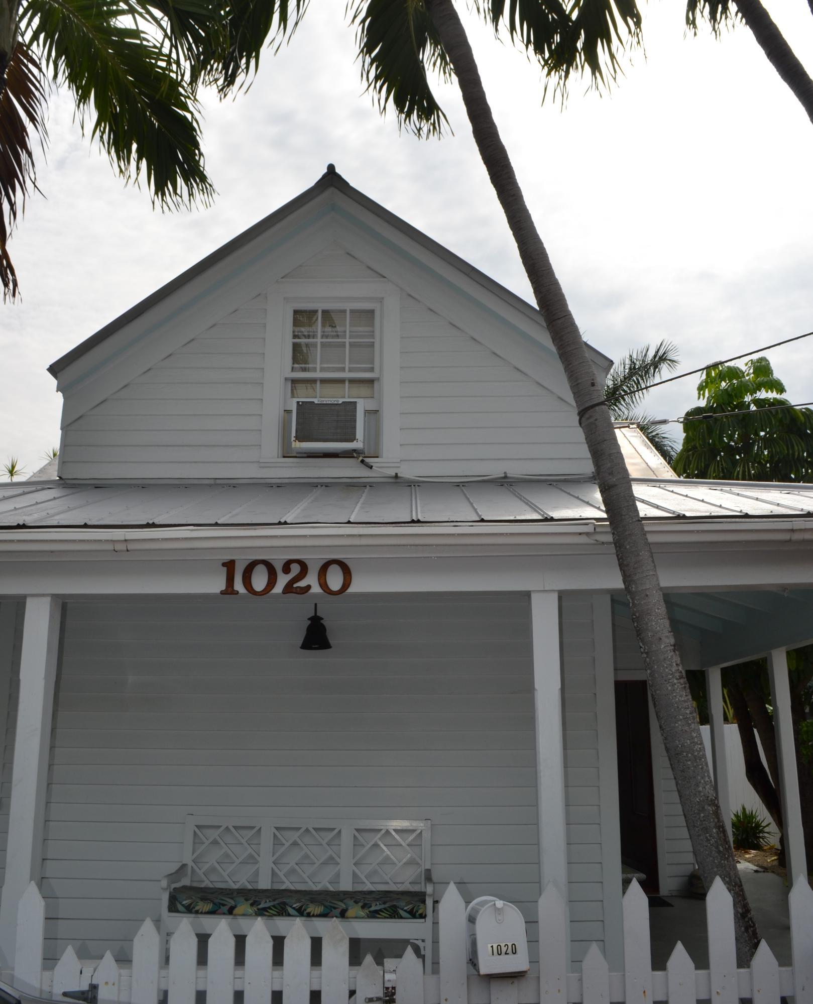 1020 James Street