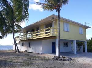 1224 Rogers Lane, Cudjoe Key, FL 33042