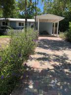 114 Fontaine Drive, Plantation Key, FL 33070