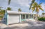 11688 6Th Avenue Ocean, Marathon, FL 33050