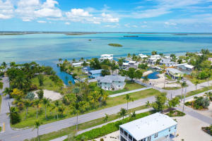 17213 E Starfish Lane, Sugarloaf Key, FL 33042