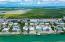 24326 Overseas Highway, Summerland Key, FL 33042