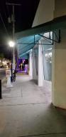 825 Duval Street, 3, Key West, FL 33040