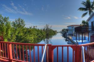 113 Normandy Drive, Key Largo, FL 33070
