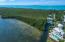 97251 Overseas Highway, Key Largo, FL 33037