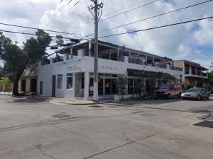 528 Front Street, Key West, FL 33040