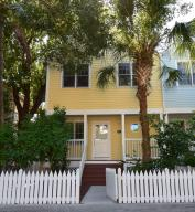 58 Golf Club Drive, KEY WEST, FL 33040