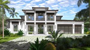 515 Coral Lane, KEY LARGO, FL 33037