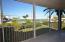 8202 Marina Villa Drive, Duck Key, FL 33050