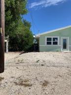 1667 Narcissus Avenue, Big Pine, FL 33043
