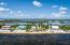 1115 Long Beach Drive, Big Pine Key, FL 33043