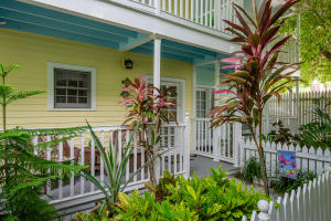520 Porter Lane, Key West, FL 33040