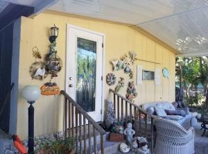235 Cuba Road, Key Largo, FL 33070