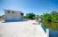 60 ft concrete dock