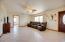 1824 Sunrise Drive, Big Pine Key, FL 33043
