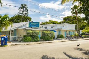 718 South Street, Key West, FL 33040