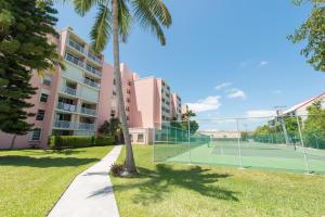 3312 Northside Drive, 302, Key West, FL 33040