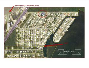 2 Ave A, Key Largo, FL 33037