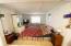 Large 1rst Bedroom