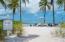 2600 Overseas Highway, 73, Marathon, FL 33050