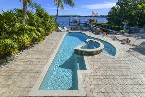 15 Mutiny Place, KEY LARGO, FL 33037