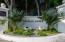 101 Front Street, 23, Key West, FL 33040
