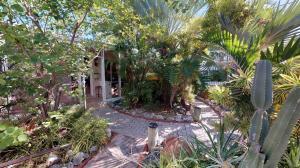 24 Amaryllis Drive, Key Haven, FL 33040