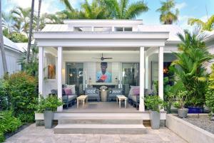 1316 Villa Mill Alley, Key West, FL 33040