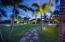 30680 Winifred Street, Big Pine Key, FL 33043