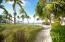 2600 Overseas Highway, 75, Marathon, FL 33050