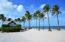 2600 Overseas Highway, 57, Marathon, FL 33050
