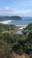0000 Puerto Carrillo Costa Rica, OTHER, FL 00000