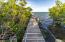 1023 Loggerhead Lane, Sugarloaf Key, FL 33042