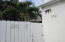 3321 Eagle Avenue, Key West, FL 33040