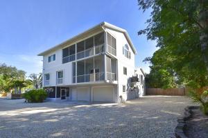 464 Lime Drive, KEY LARGO, FL 33037