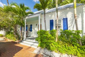 527 Margaret Street, Key West, FL 33040