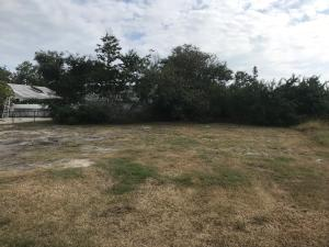 Lot 10 Corsair Road, Duck Key, FL 33050