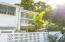 1400 White Street, C, Key West, FL 33040