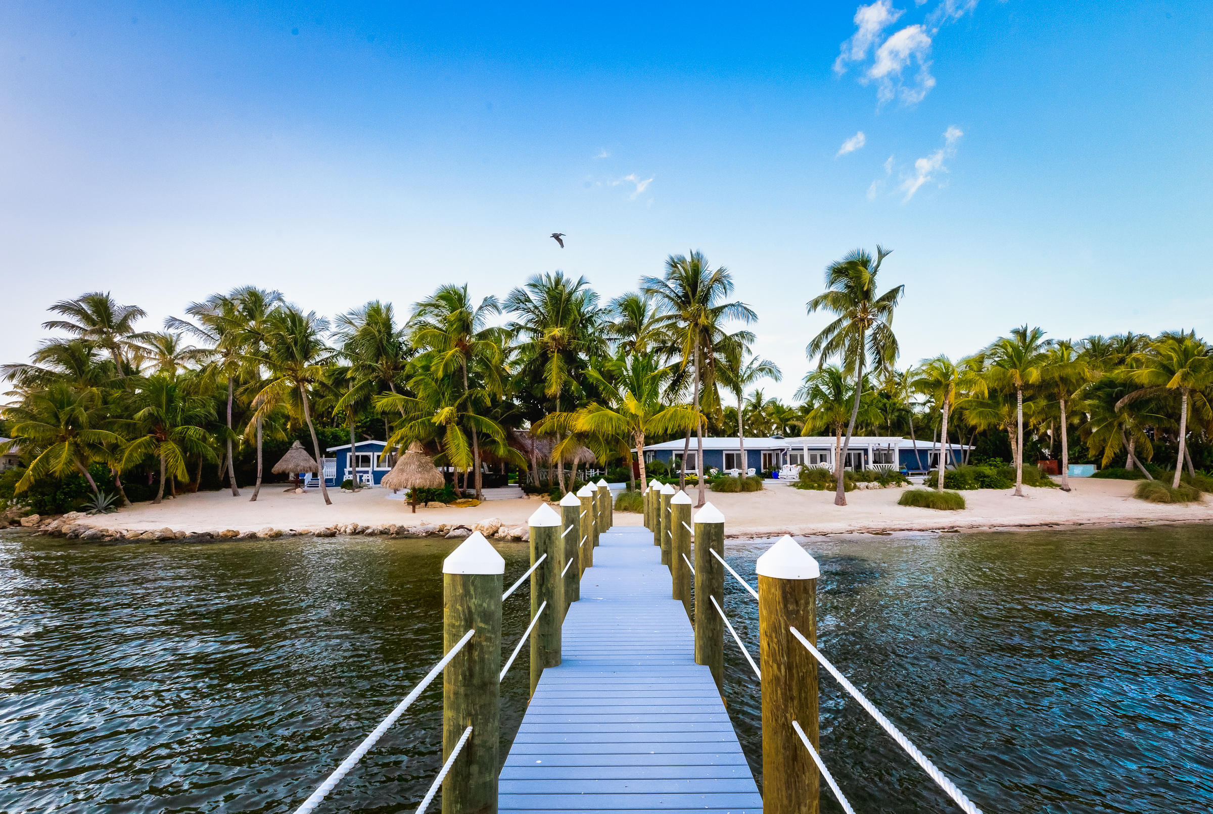 Lisitng Image number1 for 80221 Overseas Highway