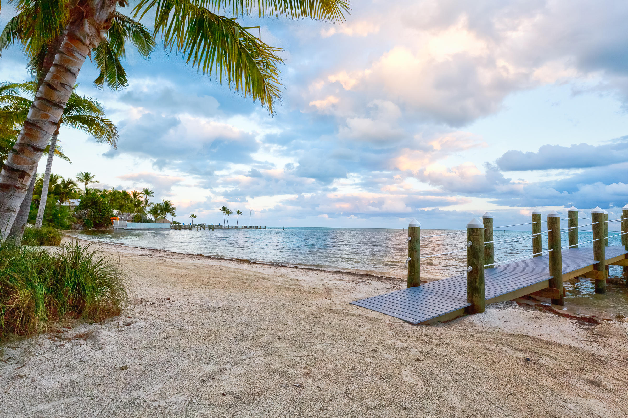 Lisitng Image number5 for 80221 Overseas Highway