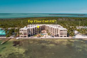 79901 Overseas Highway, 507, Upper Matecumbe Key Islamorada, FL 33036