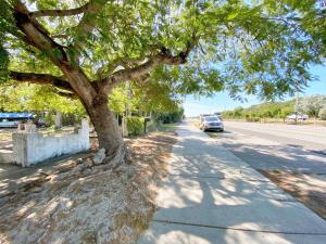 100961 Overseas Highway, Key Largo, FL 33037
